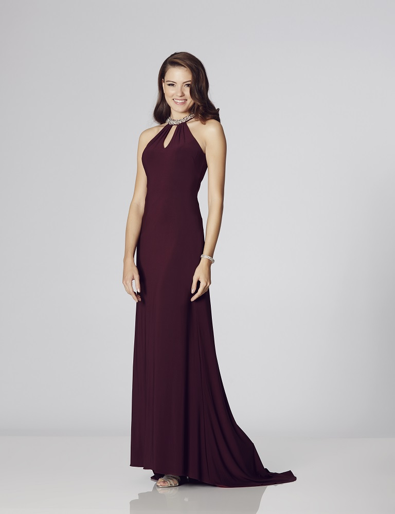 Occasion Prom Dresses - Homecoming Prom Dresses