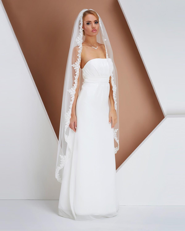 S102 bridal veil the dressy dress shop s102 bridal veil ombrellifo Images