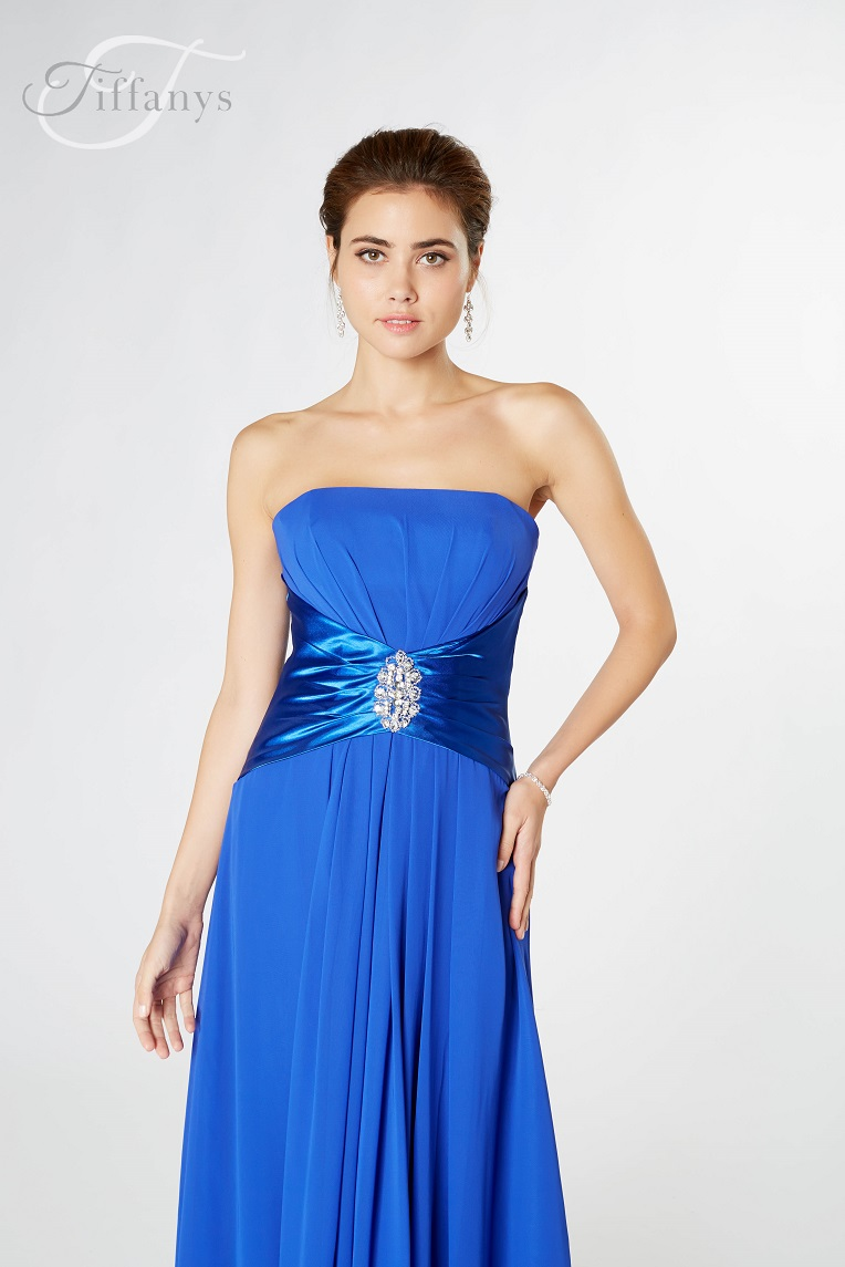 Tiffanys keely bridesmaid dress the dressy dress shop tiffanys keely bridesmaid dress ombrellifo Images