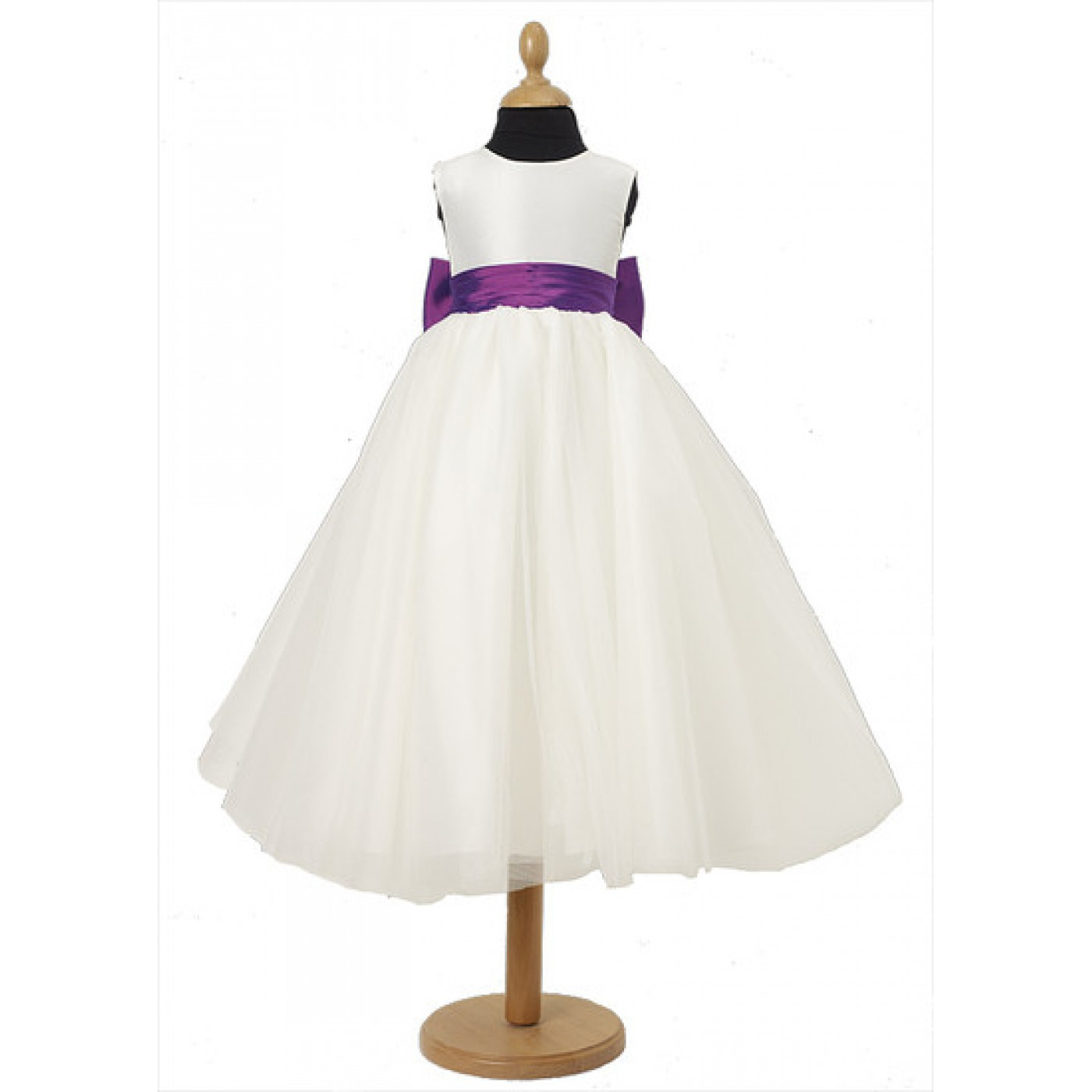 Linzi jay fk052 flower girl dress the dressy dress shop linzi jay fk052 flower girl dress ombrellifo Image collections
