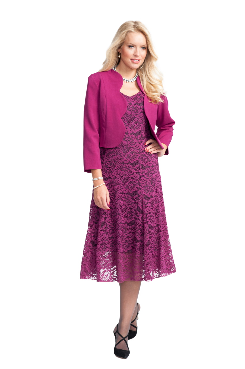 Dorable Cocktail Dress Jackets Galería - Ideas de Vestido para La ...