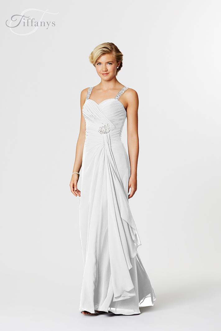 Informal Wedding Dresses.Tia Informal Wedding Dress