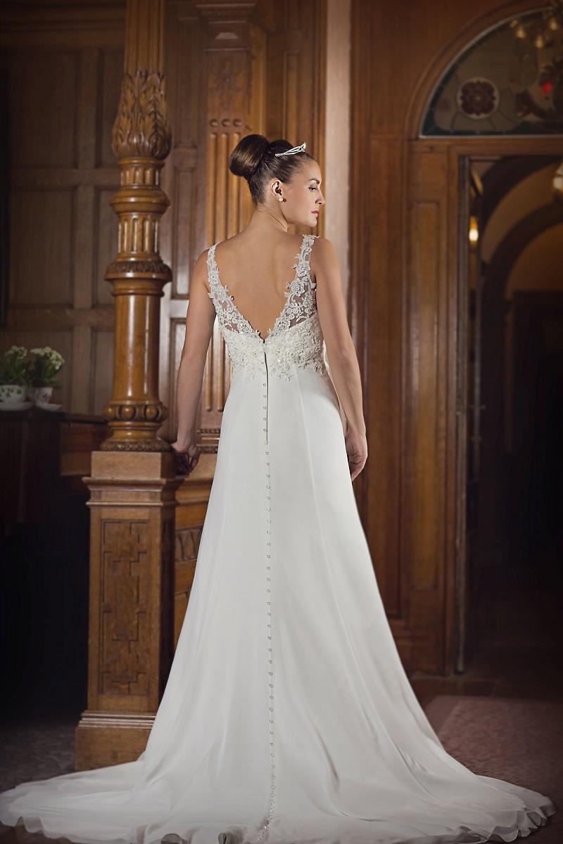 Sapphire 2025 Ivory Uk 14 Dressy Dresses