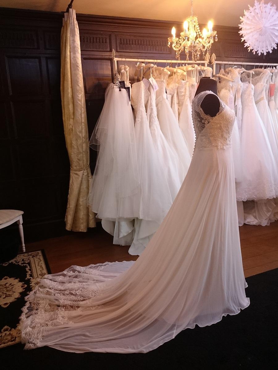 Lq Designs 1700057 Ivory Uk 14 12 14 Dressy Dresses