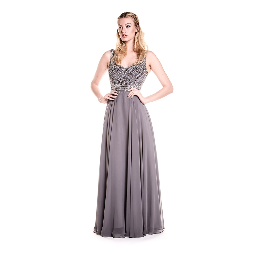 Ruby Prom Rosa – Prom Dress - Dressy Dresses