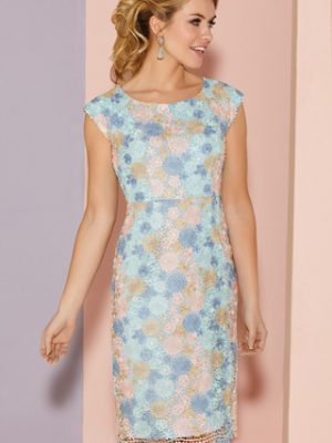 Alie Street London – Atlanta Dress UK 14/16