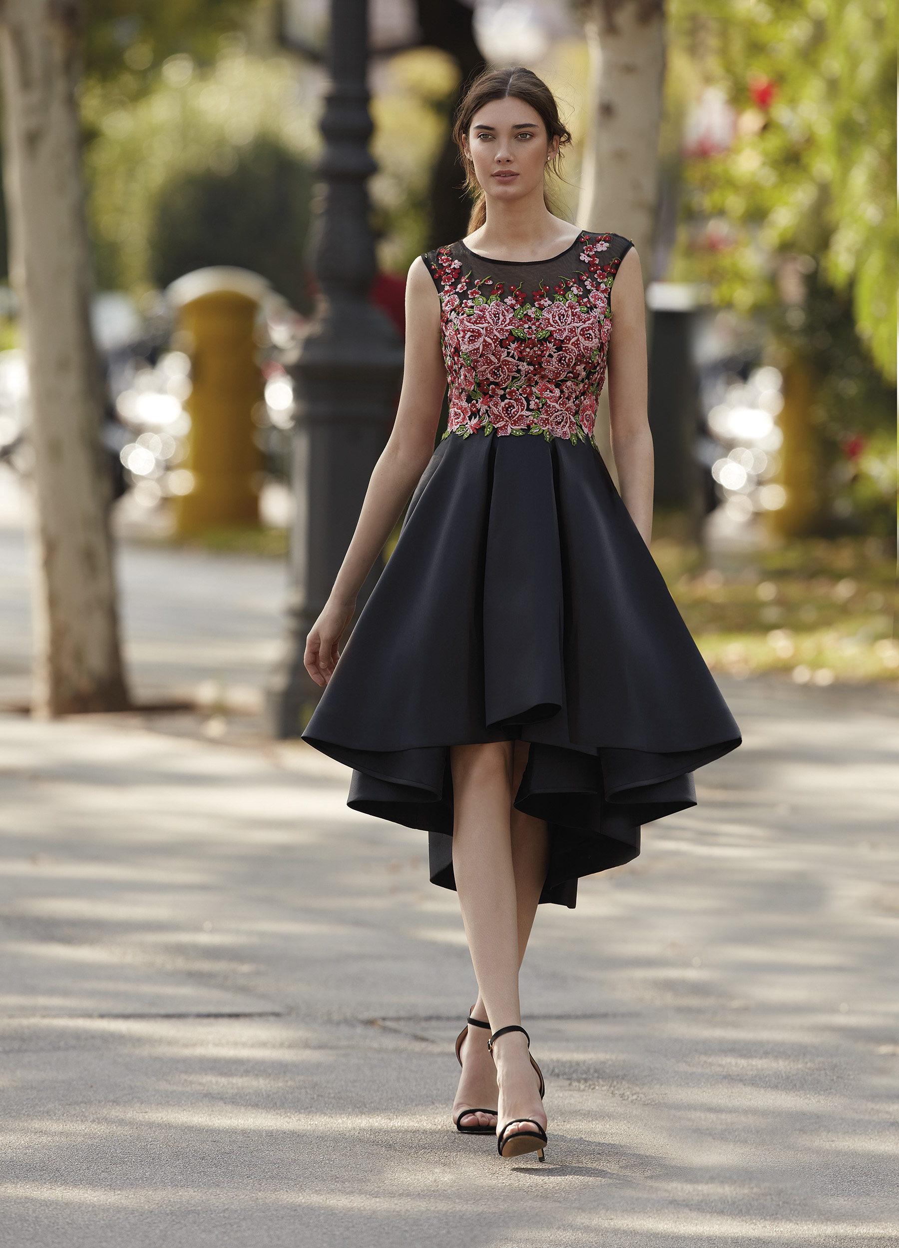 Carla Ruiz 94418 Occasion Dress Dressy Dresses
