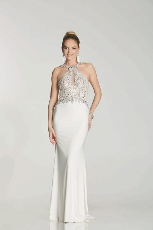 Alternative wedding dress dressy dresses junglespirit Choice Image