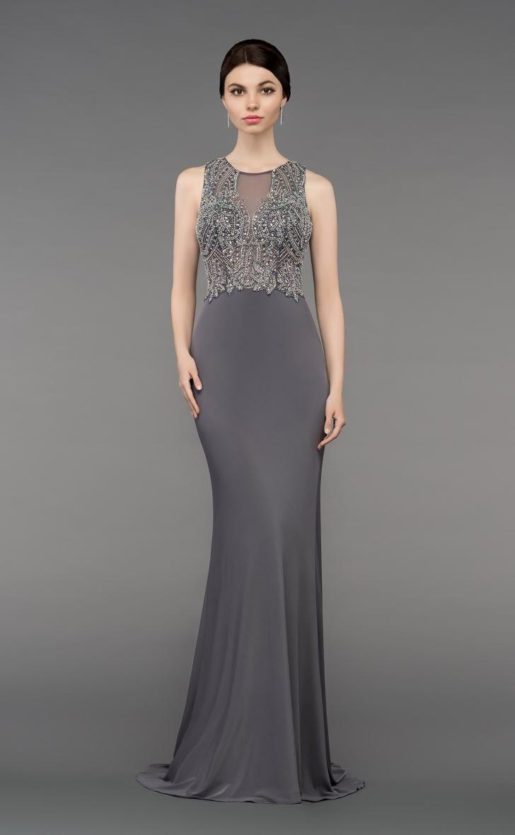Gino Cerruti 3223S - Prom Evening Dress - Dressy Dresses