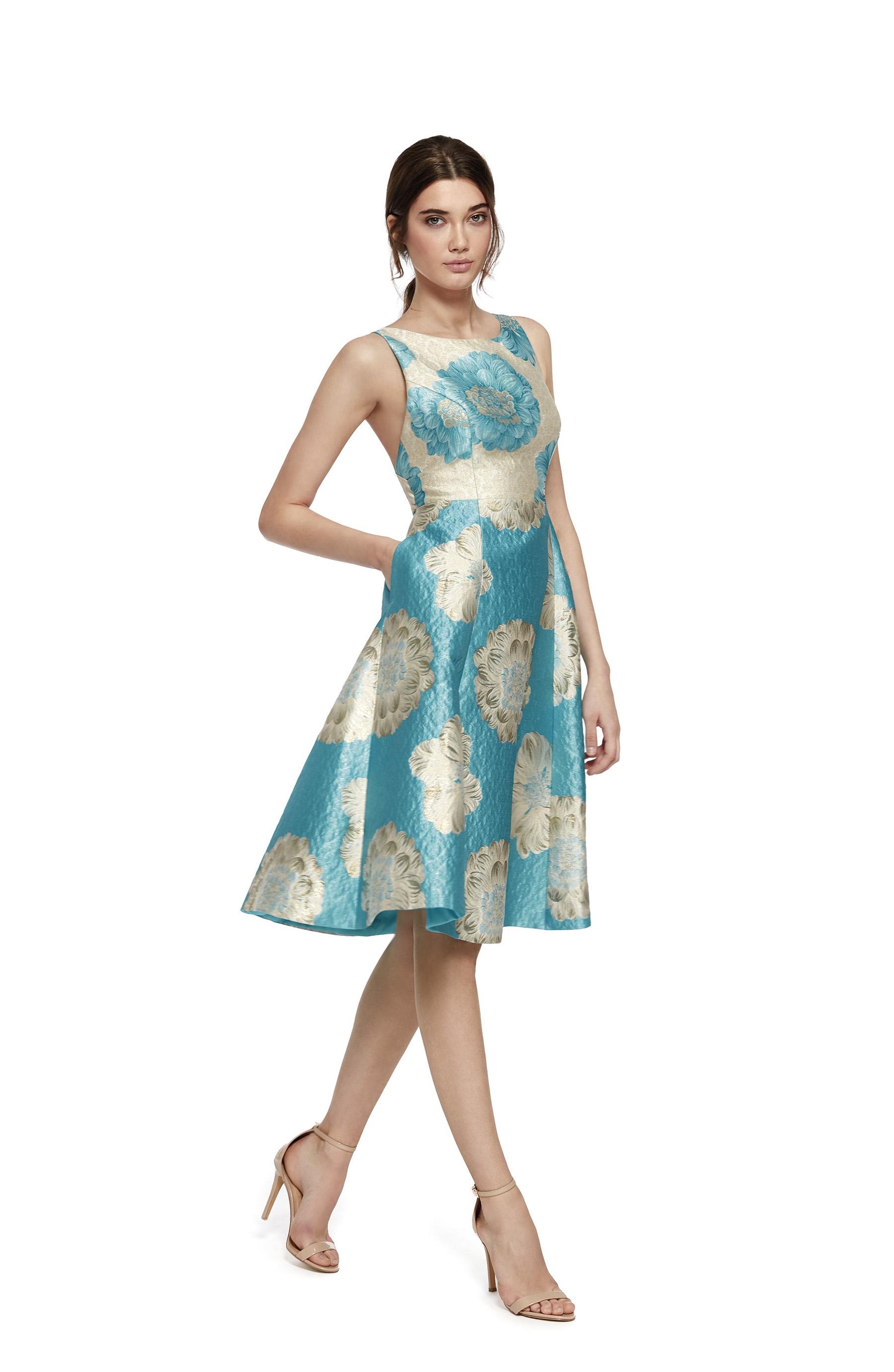 sale retailer entire collection wholesale online Carla Ruiz 94730 – Occasion Dress UK 6/8