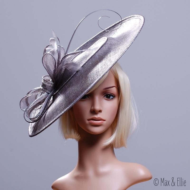 Max   Ellie ML16-FD6 - Hatinator - Dressy Dresses 3d4be01c537