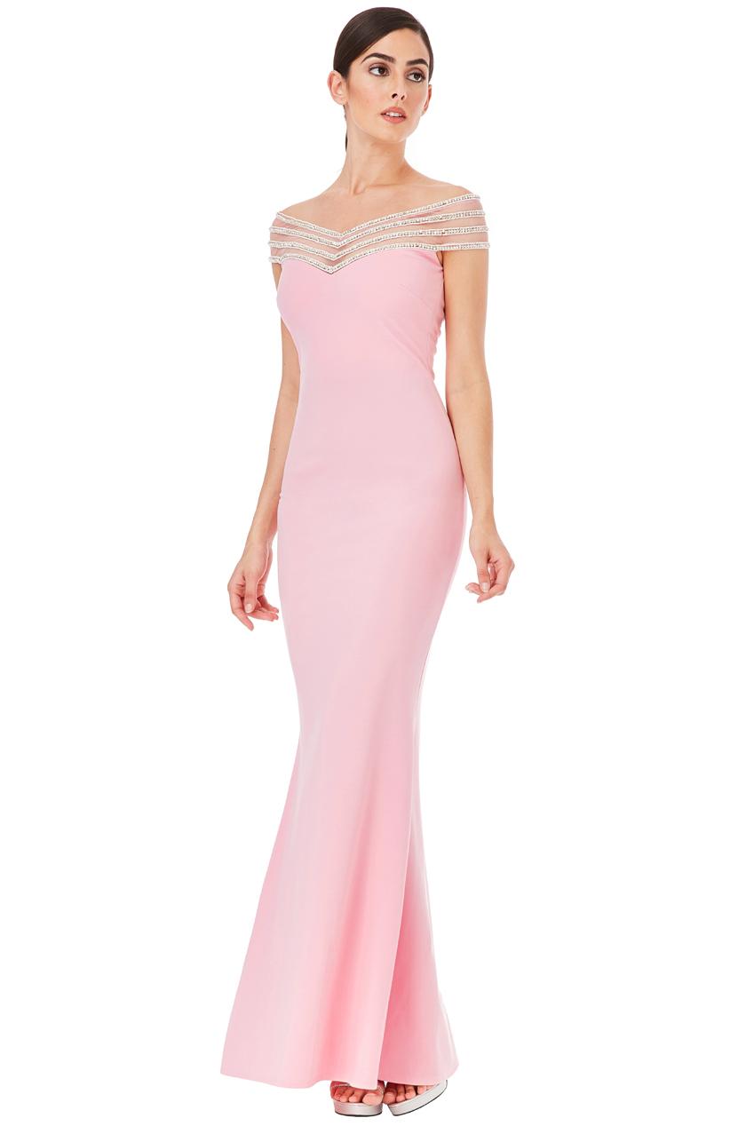 Contemporáneo Dressy Cocktail Dress Fotos - Colección de Vestidos de ...